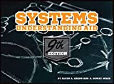 Systems Understanding Aid 9th Edition