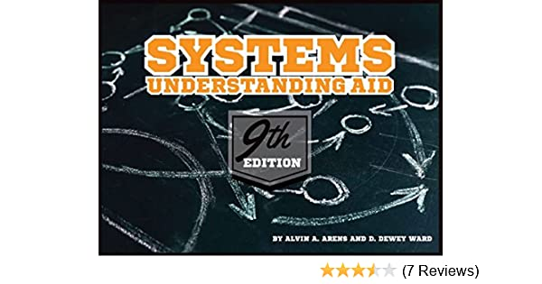 Systems understanding aid 9th edition 9780912503578 amazon systems understanding aid 9th edition 9780912503578 amazon books fandeluxe Image collections