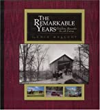 The Remarkable Years, Enid Mallory, 1550416057