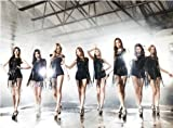 Flashback EP, Import Edition by After School (2012) Audio CD