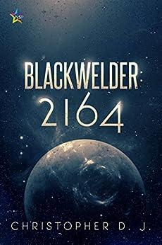 Blackwelder 2164 by [D.J., Christopher]