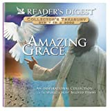 Reader's Digest Collector's Treasure: Amazing Grace