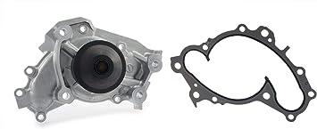 2-piece Timing Belt Kit Fits Metabo kgs E 1670 S//KGSE 1670 S