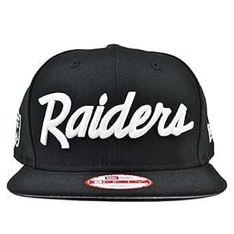 new product 55dab ae89a ... Baseball Caps