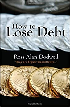 How to Lose Debt