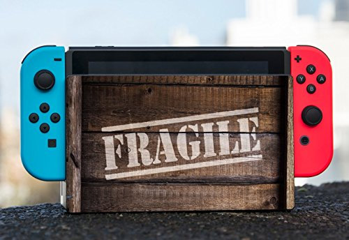 fragile-wood-crate-shipping-design-background-nintendo-switch-dock-vinyl-decal-sticker-skin-by-moonl