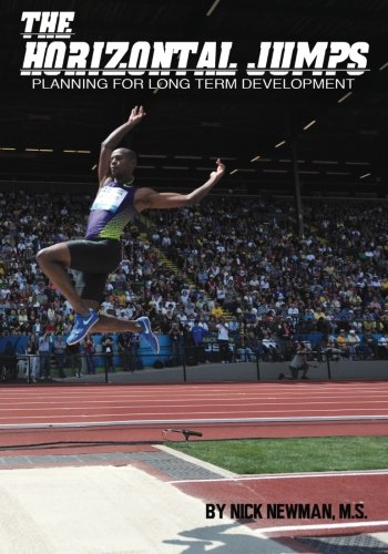 The Horizontal Jumps: Planning for Long Term -