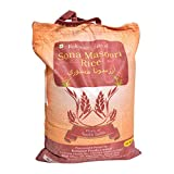Kohinoor, Sona Masoori Rice, 20 Pound(LB)