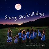Starry Sky Lullabye, Dione Marshall Cubas, 0984237801