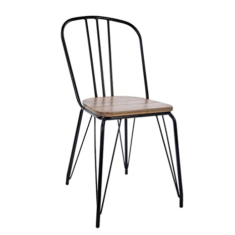Amazing Amazon Com Wxl Step Stools Chairs Modern Chairs Elegance Andrewgaddart Wooden Chair Designs For Living Room Andrewgaddartcom