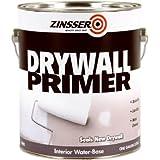 Rust-Oleum Corporation 01501 Drywall Primer, 1-Gallon, White