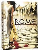 ROME[ローマ] コレクターズBOX [DVD]