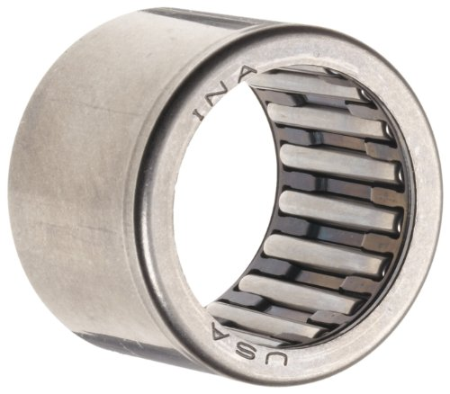 Most Popular Needle Roller Bearings