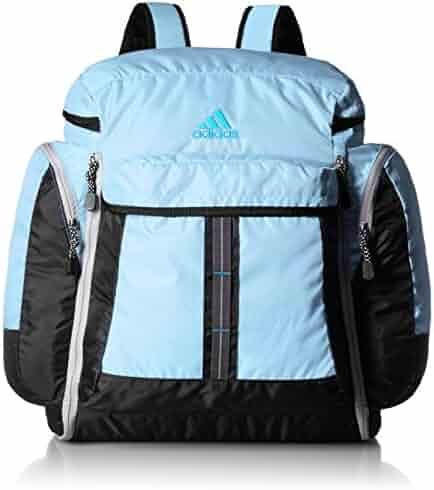 ad448e0e9509 Shopping Top Brands - adidas - Luggage & Travel Gear - Clothing ...