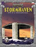 Stormhaven, Patrick Younts, 1903980224