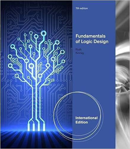 Fundamentals of logic design international edition larry kinney fundamentals of logic design international edition 7th edition edition fandeluxe Gallery