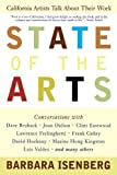 State of the Arts, Barbara Isenberg, 1566636310