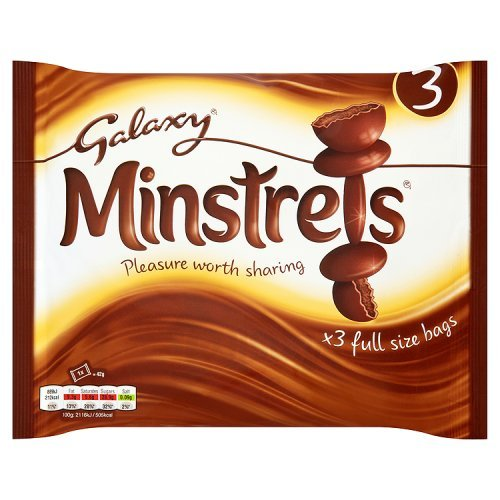 galaxy-minstrels-4-pack-126g