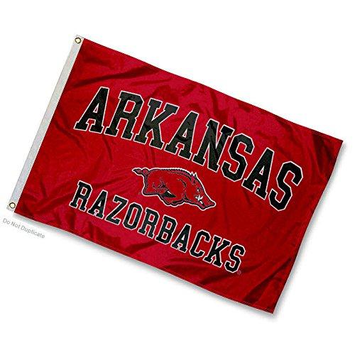 Arkansas-Razorbacks-Golf-Cart-and-Boat-Flag