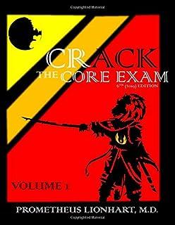 crack the core case cmopanion torrent