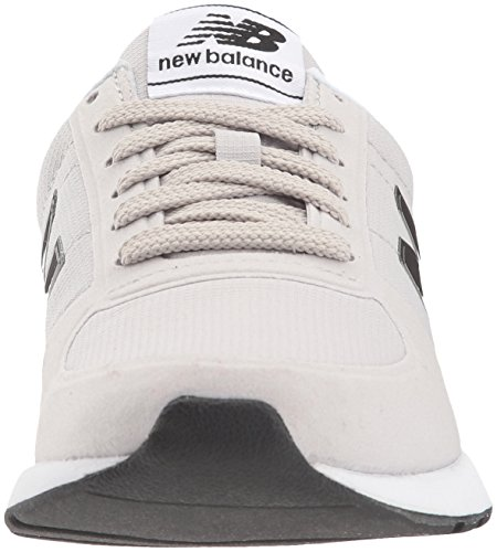 Pink New Woman Balance Sneakers Grey 215 Heather Wqg4qcan