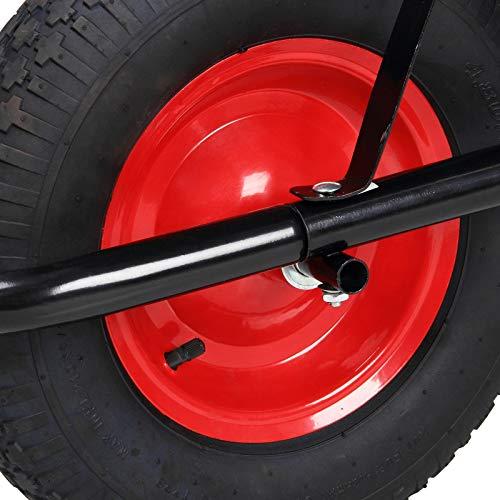 Brouette-de-jardin-100L-en-acier-laqu-charge-max-150kg-brouette-de-chantier-cuve-rsistante-aux-chocs-transport-construction-pneu-gonflable-profil-tout-terrain