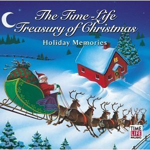 various - Disc: 1 1. Hark! The Herald Angels Sing - Nat King Cole ...
