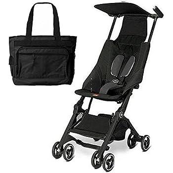 goodbaby gb 616230013kt pockit stroller with. Black Bedroom Furniture Sets. Home Design Ideas