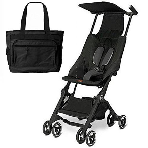 Good Baby Umbrella Strollers - 1