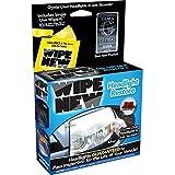 Wipe New HDL6PCMTRRT Headlight Restore Kit - 6 Pack
