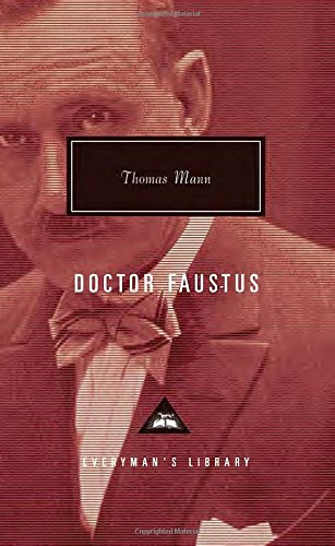 Marlowe's Use of Morality Play formula in Doctor Faustus