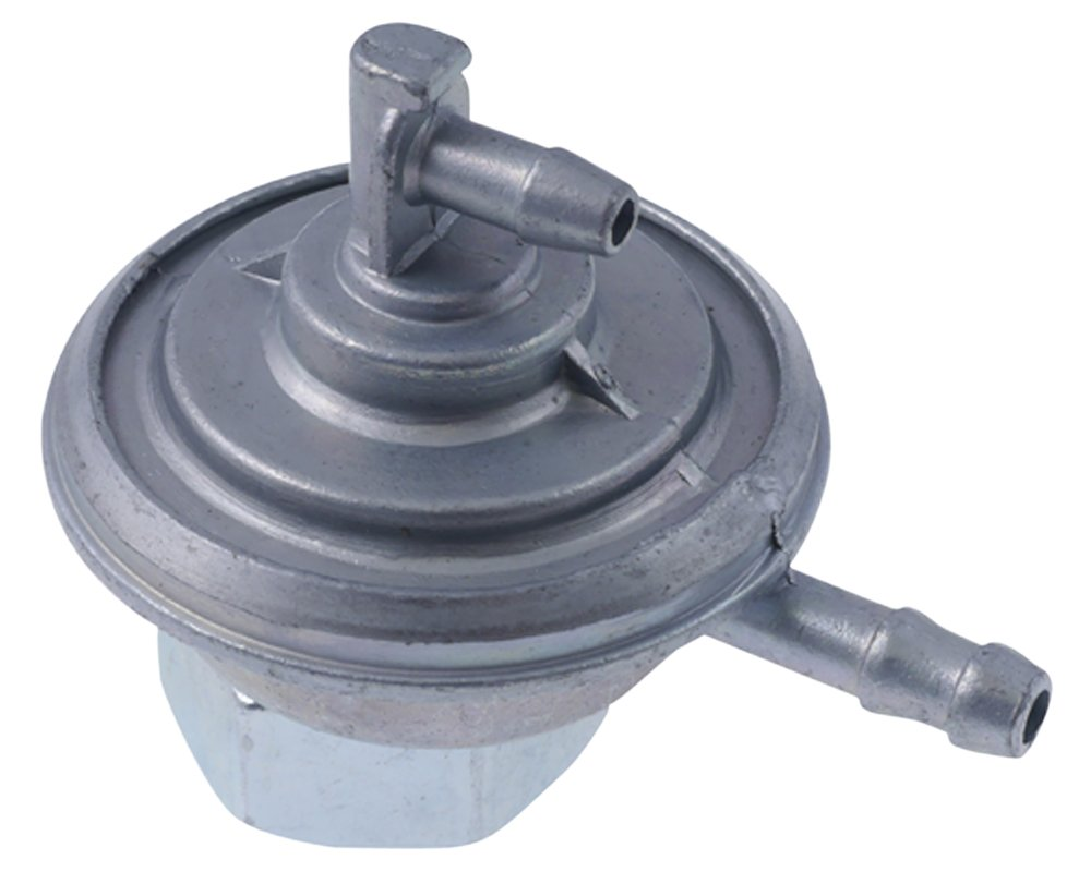 2EXTREME Fuel valve vacuum - Kymco YUP 50 2954612