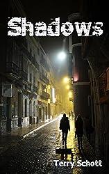 Shadows (English Edition)