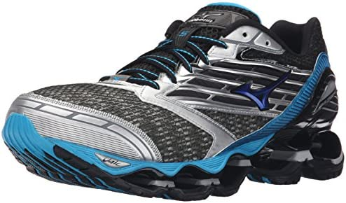 tenis mizuno wave prophecy 5 usa united states