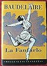 La Fanfarlo par Baudelaire