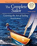 : The Complete Sailor, Second Edition