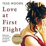 Love at First Flight | Tess Woods