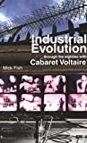 """Industrial Evolution: Through the 80s with """"Cabaret Voltaire"""" (Poptomes)"""