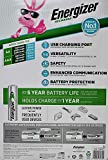 Energizer Recharge 10 Battery Rechargeable