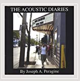 The Acoustic Diaries
