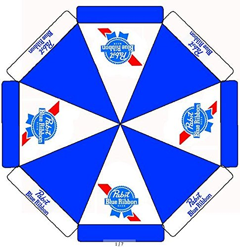 pabst-blue-ribbon-beer-9-ft-patio-market-umbrella-pbr