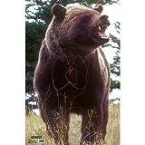 Martin Archery Game Targets MAT-1B each - Bear