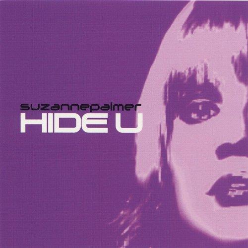 Hide U (Part 2)