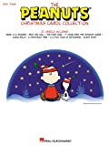 The Peanuts Christmas Carol Collection, , 0634025635