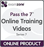 Pass The 7 Online Training Videos