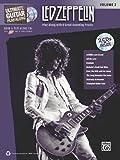 Led Zeppelin, Led Zeppelin, 0739059475