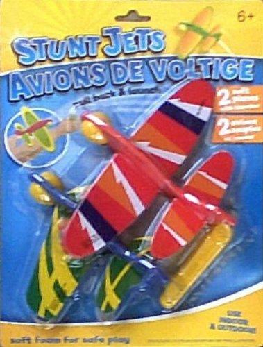 Jet Launcher - 3