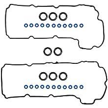 Fel-Pro VS 50767 R Valve Cover Gasket Set