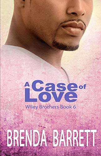 Pdf Spirituality A Case of Love (Wiley Brothers Book 6)