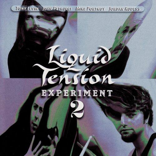Liquid tension experiment | liquid tension experiment.